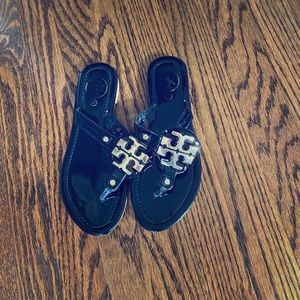 Tory Burch • Sandals • Size 37 (7)